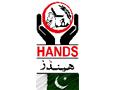 Hands PK