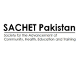 SACHET Pakistan | Society for the Advancement of Community, Health, Education and Training