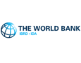 World Bank Group RSS