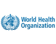 WHO | World Health Organization